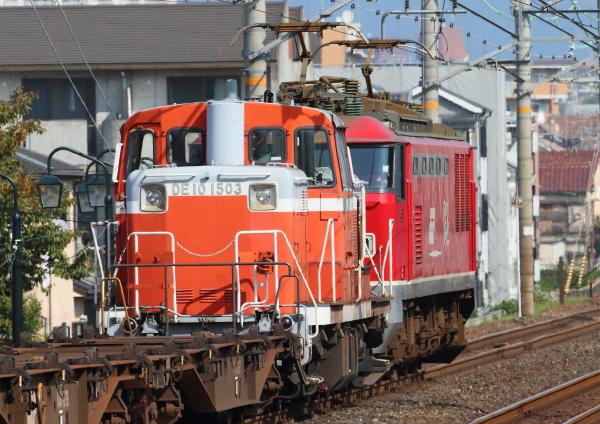 AM9P1684_1.jpg