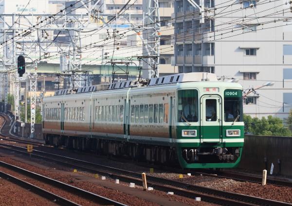 AM9P1800_1.jpg