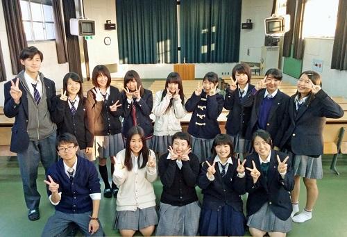 2015hanazono.jpg