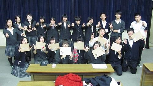 2015hirano.jpg