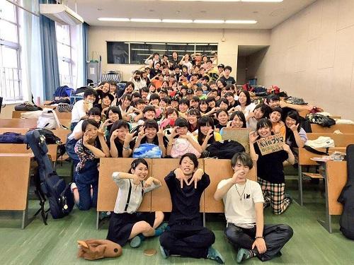 2015ichioka.jpg