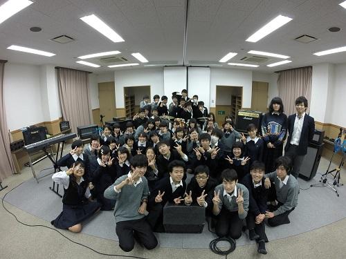 2015izumi.jpg