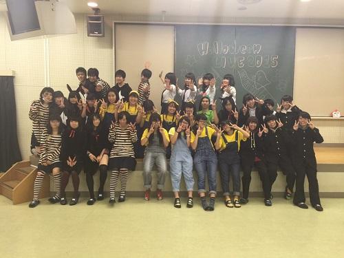 2015yao.jpg