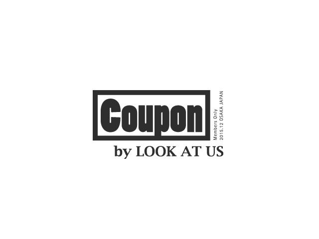 201512_coupon_g.jpg