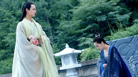 journey_of_flower_16_01_046.jpg