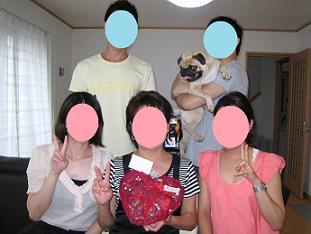 20110821_5.jpg