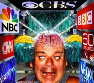 TV-Mind-Control-300x267.jpg
