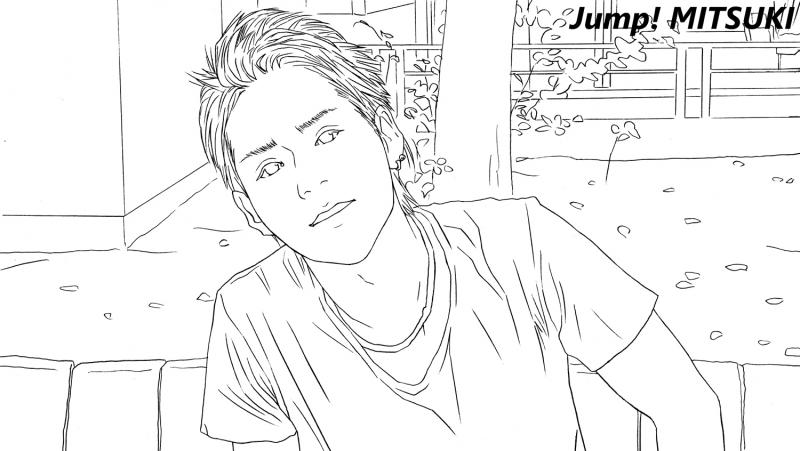 JM_MY_OFF_014.jpg