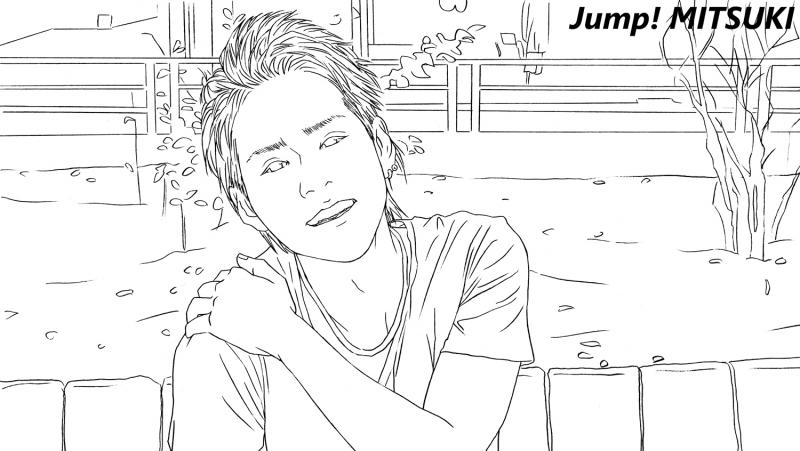 JM_MY_OFF_016.jpg