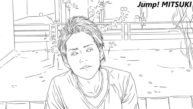 JM_MY_OFF_018.jpg