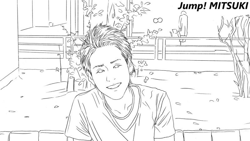JM_MY_OFF_019.jpg