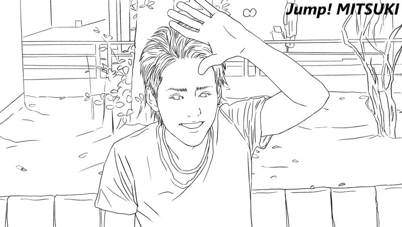 JM_MY_OFF_021.jpg