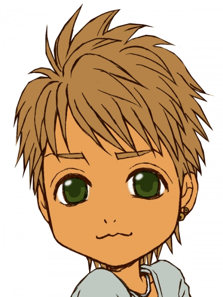 JM_MY_maegamiyuta1.jpg