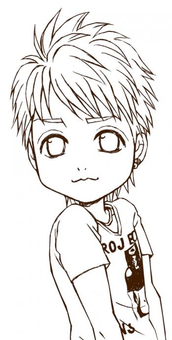 JM_MY_maegamiyuta2.jpg