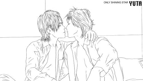 OSSYUTA_YA_01.jpg