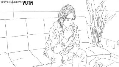 OSSYUTA_deisui_02.jpg