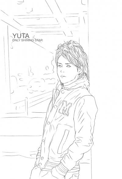 OSS_YUTA_04.jpg