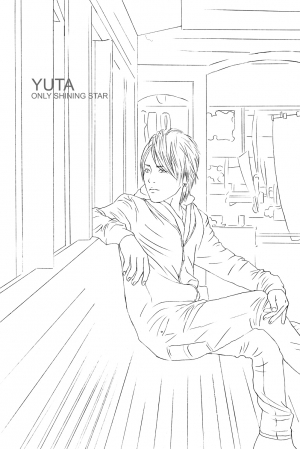 OSS_YUTA_05.jpg