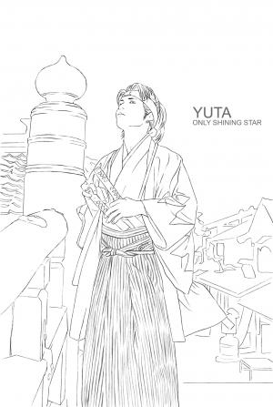 OSS_YUTA_06.jpg
