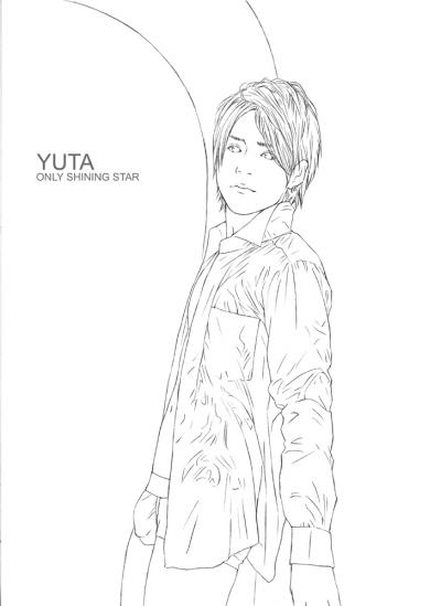 OSS_YUTA_12.jpg