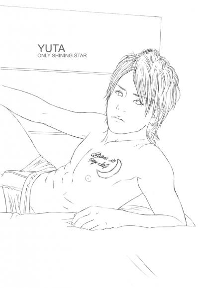 OSS_YUTA_15.jpg