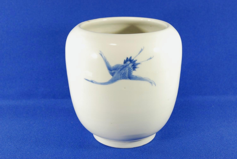 平戸小壺1