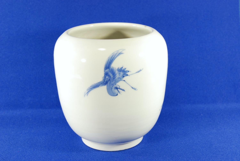 平戸小壺2