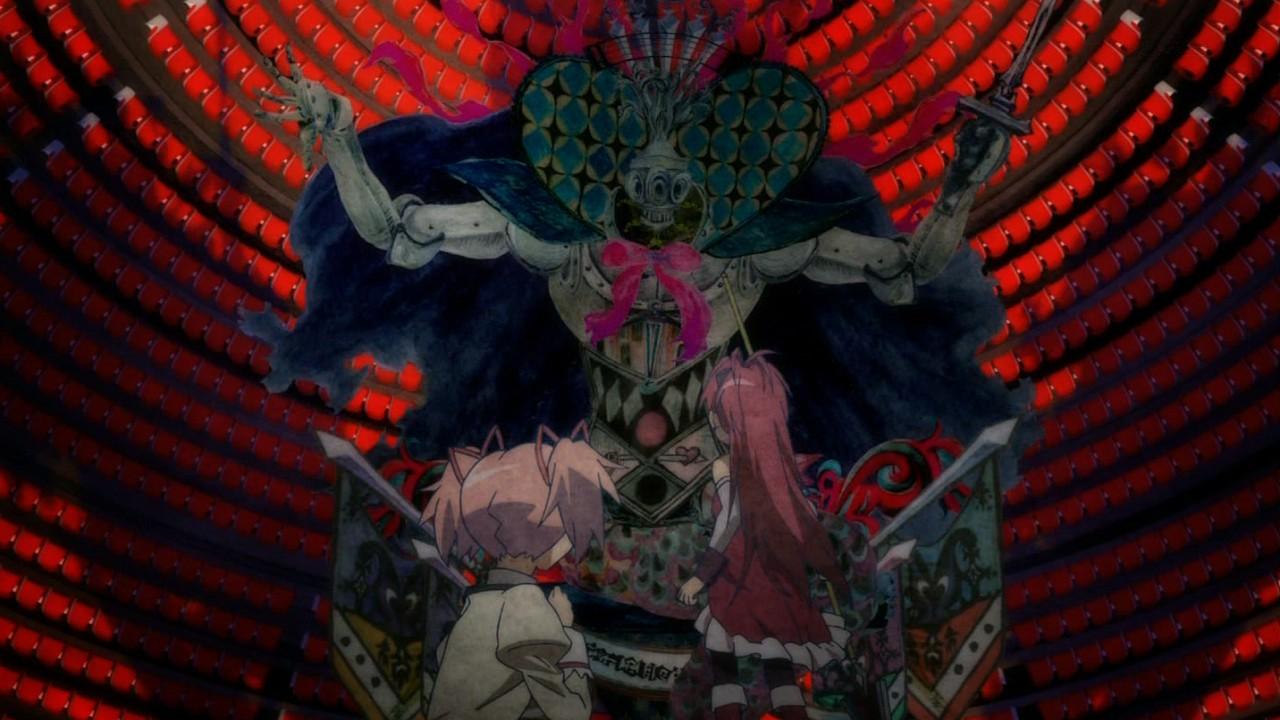 人魚の魔女の結界2015112900-4