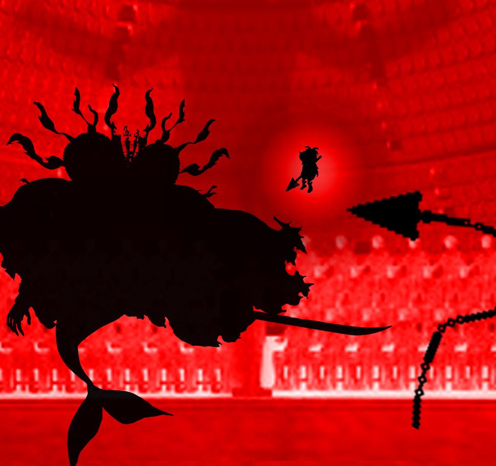 人魚の魔女の結界2015112900-10