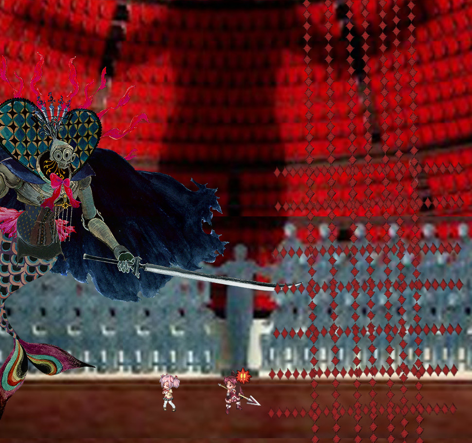 人魚の魔女の結界2015112900-5-02