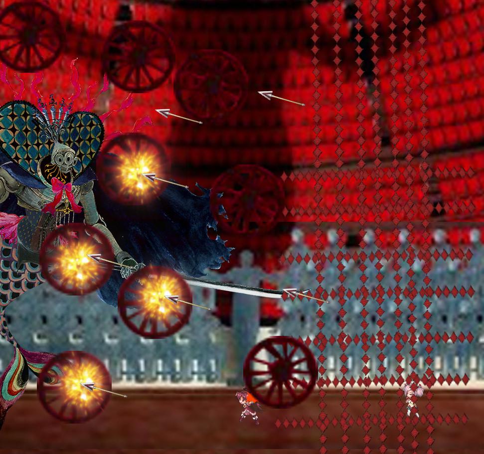 人魚の魔女の結界2015112900-5-4