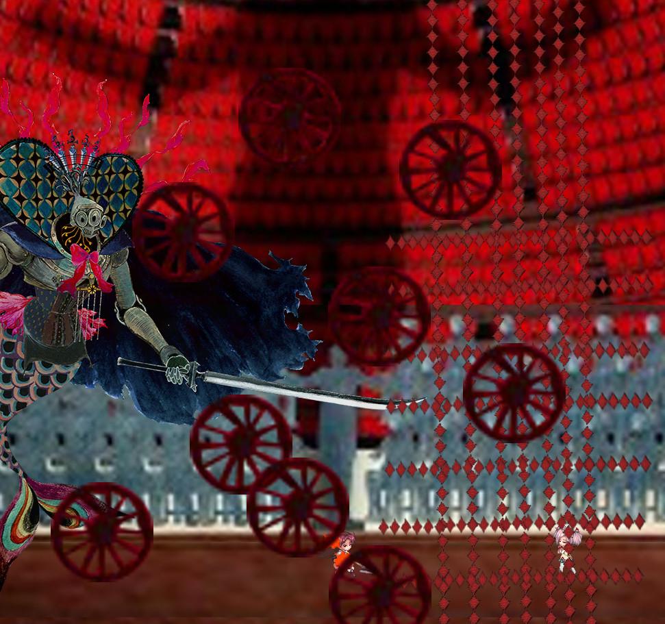 人魚の魔女の結界2015112900-5-5-0