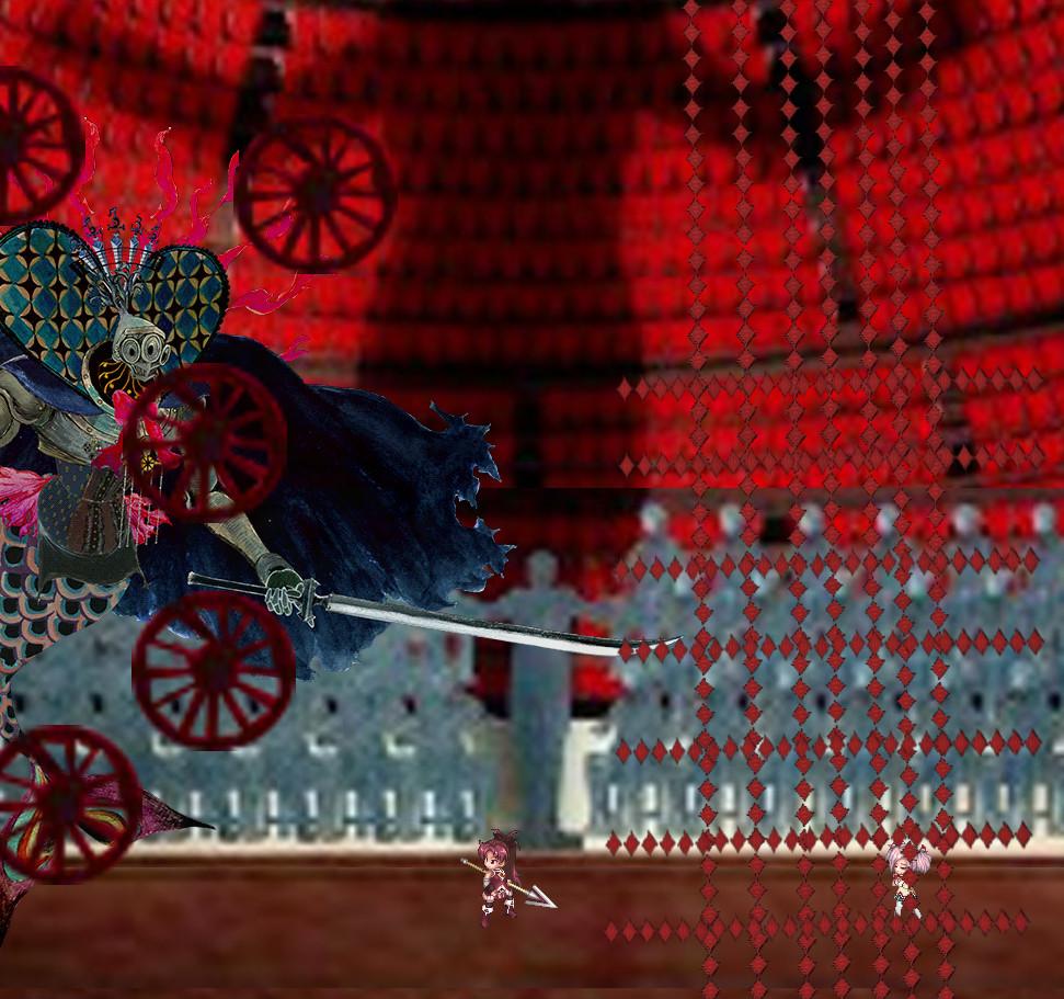 人魚の魔女の結界2015112900-5-03