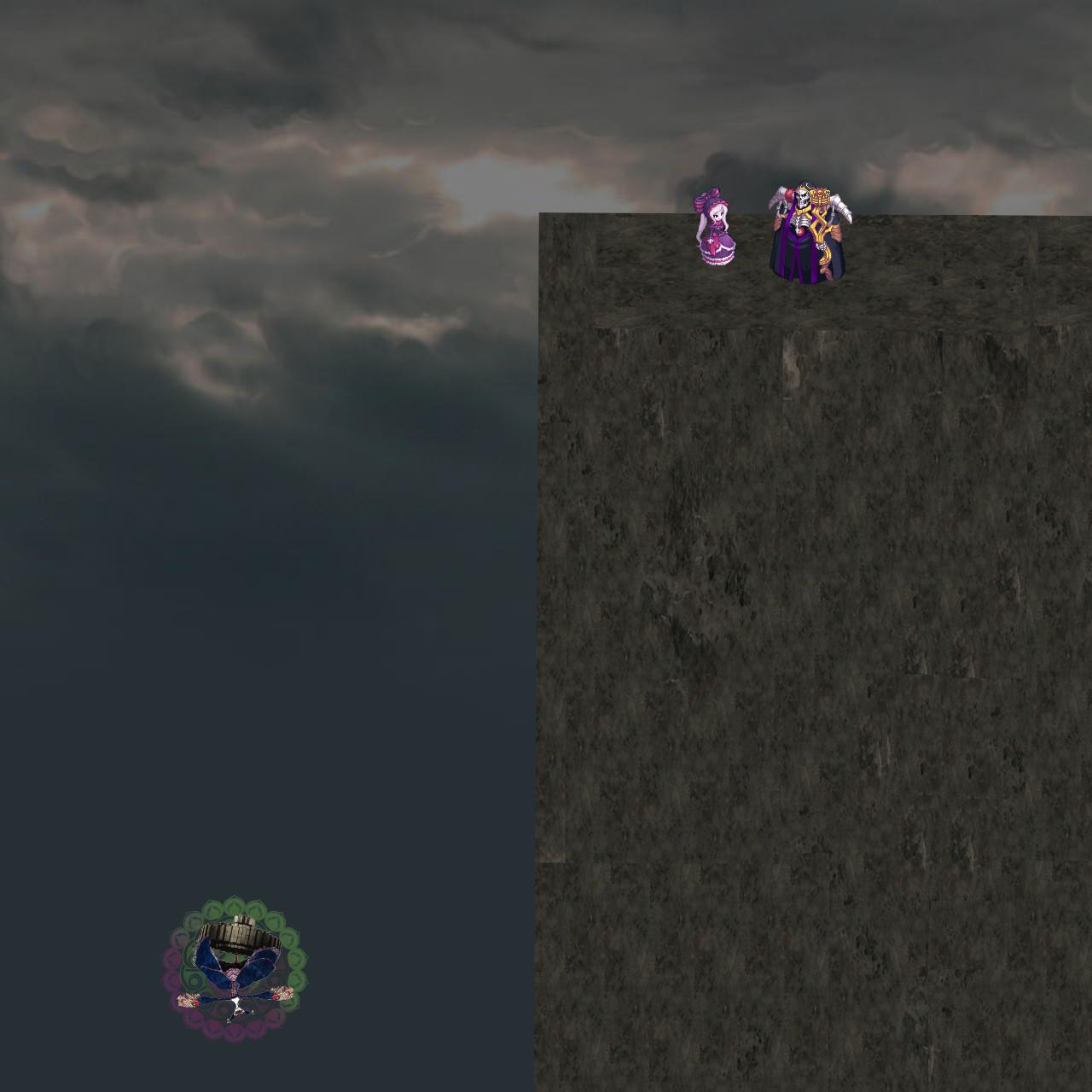 ワルプルギスの夜背天空の戦い38-02