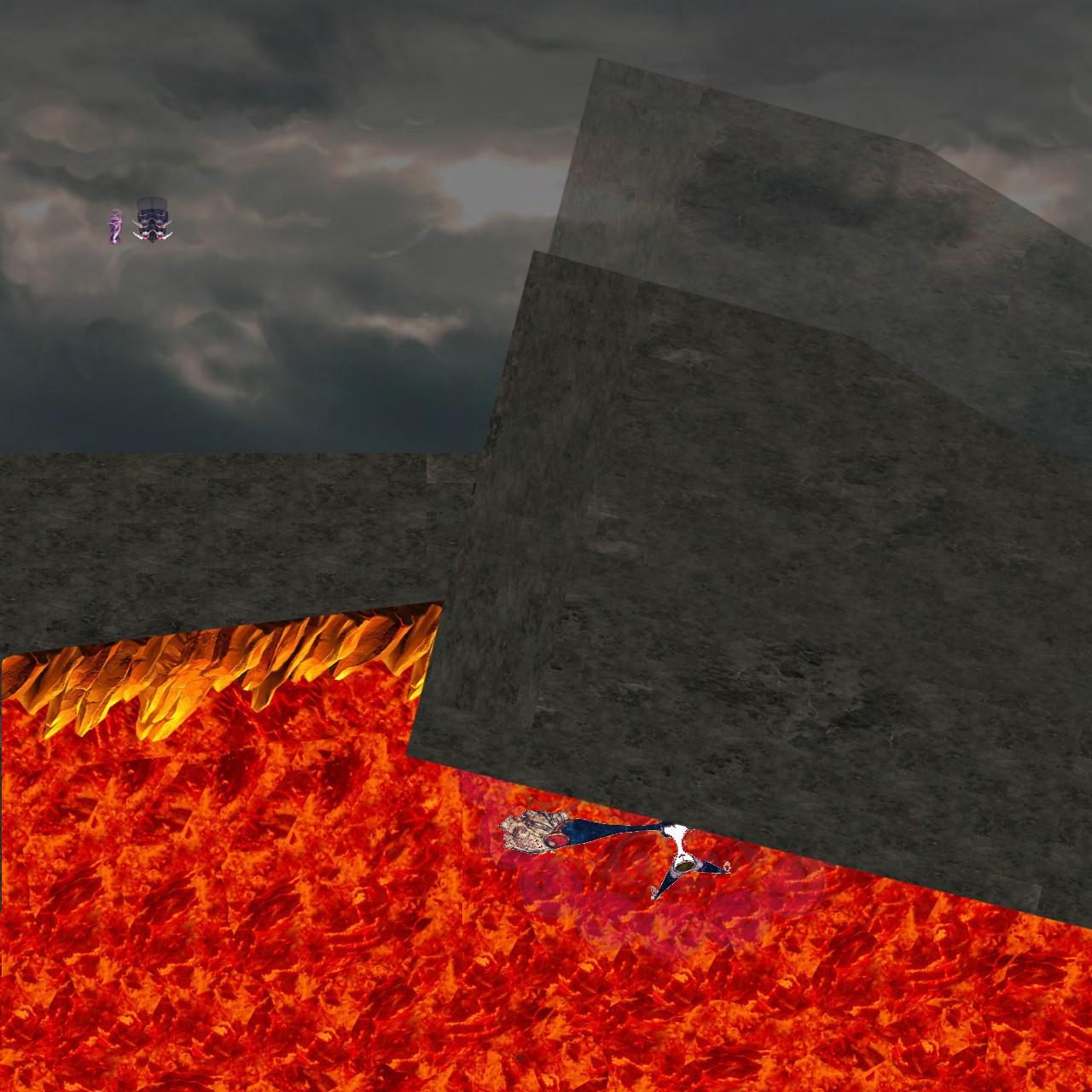 ワルプルギスの夜背天空の戦い38-07