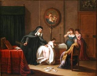 Adam_Johann_Braun_Maedchenschule_1789.jpg