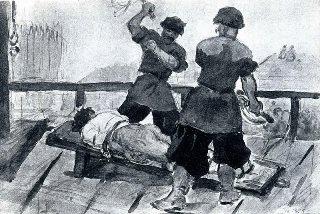 military-flogging.jpg