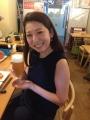 薬膳ビール美女14