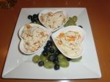 食事3下記の白和え2