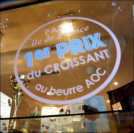 パリパン4