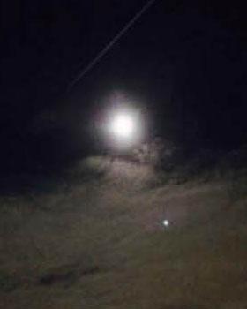 リバティweb UFO №1