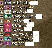 RedStone 15.10.19[02]