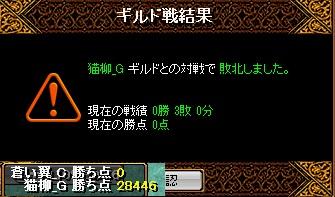 RedStone 15.10.14[00]