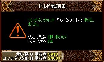 RedStone 15.10.12[03]