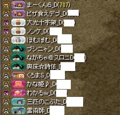 RedStone 15.10.23[04]
