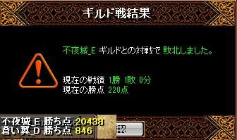 RedStone 15.10.19[03]