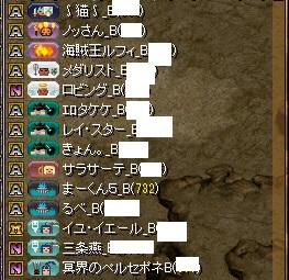 RedStone 15.10.25[00]