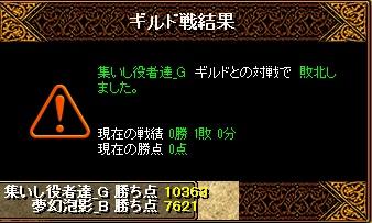 RedStone 15.10.22[03]