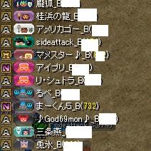 RedStone 15.10.22[00]