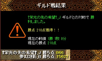 RedStone 15.10.28[02]